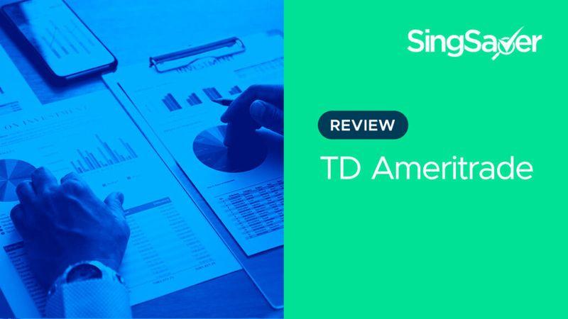 td-ameritrade-singapore-review