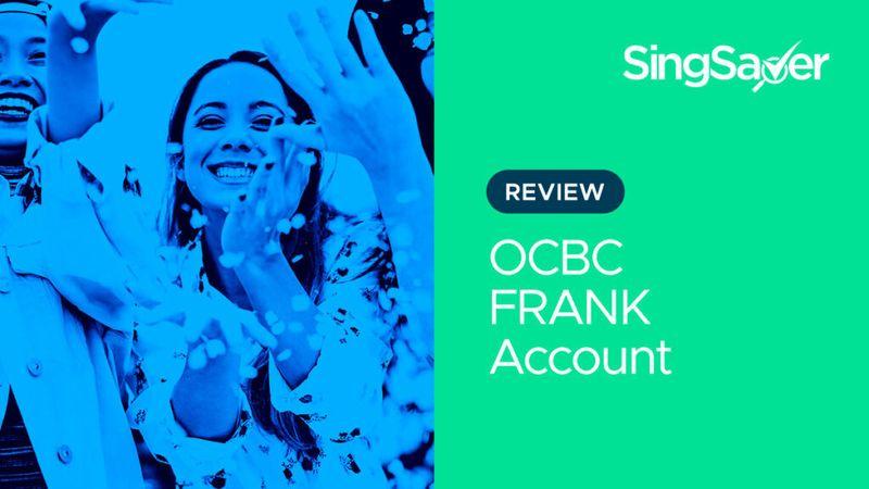 ocbc-frank-savings