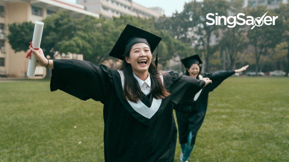 fresh-graduate-resume