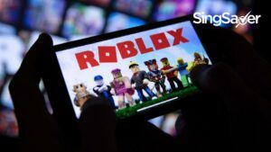 Roblox: What is it and What are the Latest Promo Codes for September 2021?