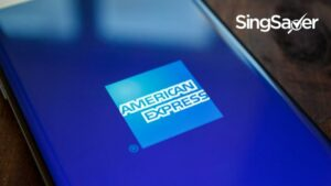 Why Any SME Owner Should Get The AMEX Singapore Airlines Business Card