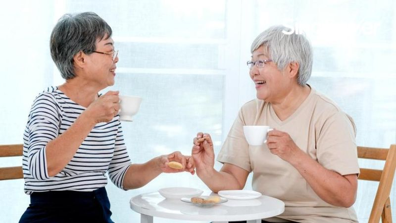 Are You Gambling or Investing? Myths from Aunties & Uncles Debunked