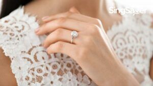 Should You Start Buying Insurance For All Your Luxury Blings?