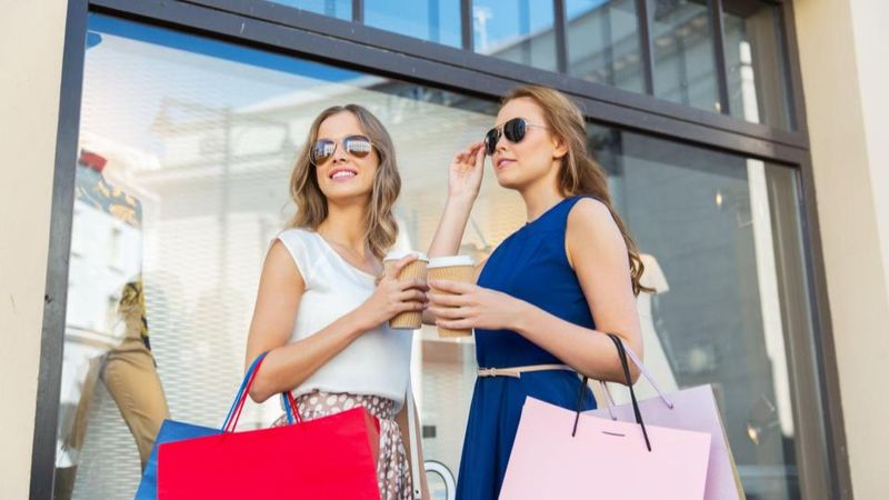 Compare and Shop for Deals with the Best Credit Cards in Singapore
