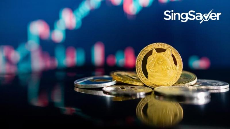 What Are Meme Coins and Are They Worth The Risk? SingSaver Explains