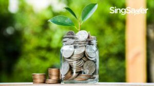 12 Best Fixed Deposit From Top Banks In Singapore To Lock In Your Savings (October 2021)