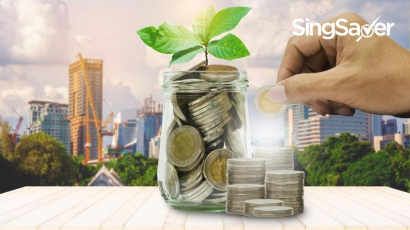 ESG Investing and Analysis: Here's How To Grow Your Wealth Mindfully