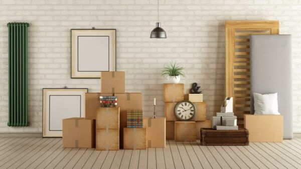 6 Low-Cost Home/Office Movers in Singapore (And Tips To Save On Bulky Item Transport)