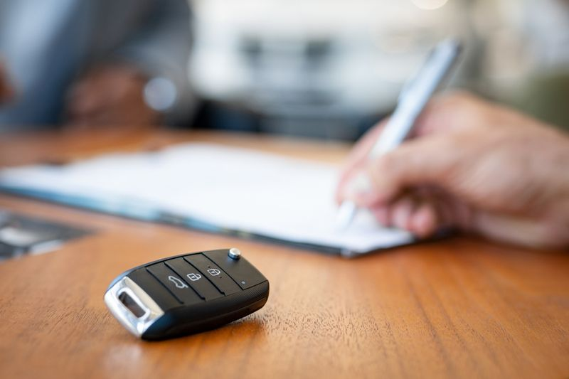 Frequently asked questions about car insurance