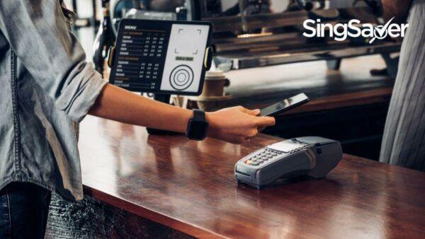 FavePay CardLink Launches: Earn Bonus Cashback Plus Credit Card Rewards