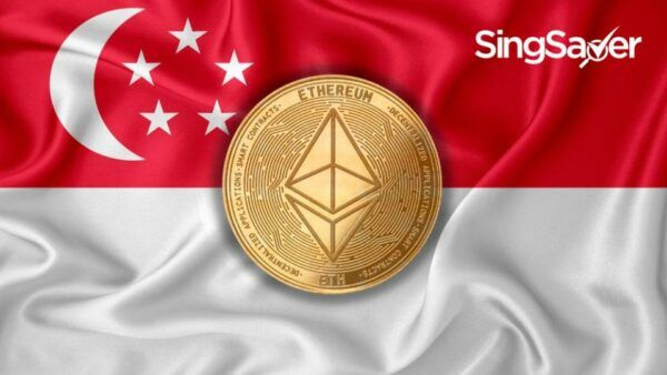 How Ethereum Works: Singapore Edition