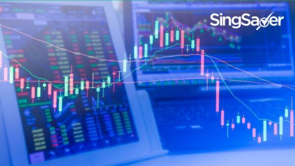 Futures Trading In Singapore – A Complete Guide On How To Get Started