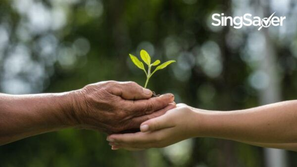9 Things To Do With Your Inheritance Money In Singapore